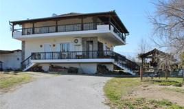Μονοκατοικία 192 m² στην Πιερία