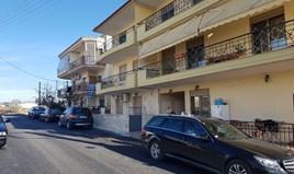 Wohnung 80 m² in Chalkidiki