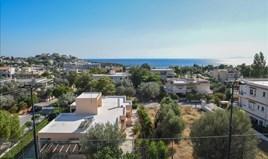 Stan 236 m² na Atici