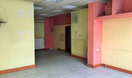 商用 65 m² 位于塞萨洛尼基