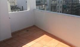 Διαμέρισμα 78 m² στην Αθήνα