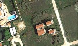 Бізнес 540 m² в Аттиці