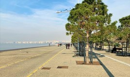 Flat 16 m² in Thessaloniki
