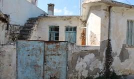 بيت مستقل 35 m² في جزيرة كريت