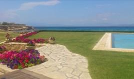 Villa 270 m² Adalarda