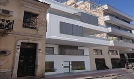 Бизнес 567 m² в Атина