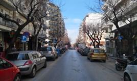Geschaeft 50 m² in Thessaloniki