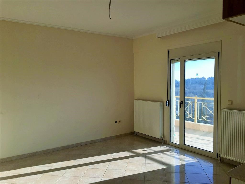 Продажа квартир в греции салоники самая недорогая недвижимость за рубежом