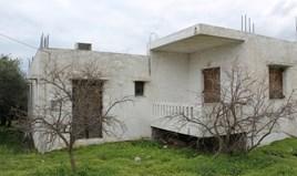 Business 105 m² in Crete