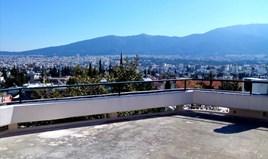 Business 250 m² à Athènes