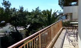 Wohnung 118 m² in Athen