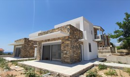 Detached house 150 m² in Sithonia, Chalkidiki