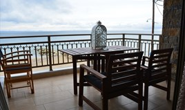 Готель 850 m² на Сітонії (Халкідіки)