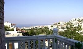 公寓 118 m² 位于雅典