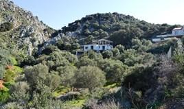 Kuća 400 m² na Kritu