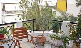 Apartament 118 m² w Atenach