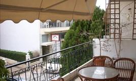 Daire 122 m² Atina'da