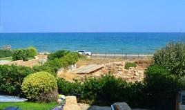 Maisonette 165 m² in Crete