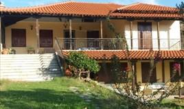 առանձնատուն 220 m² Խալկիդիկի-Սիթոնիայում