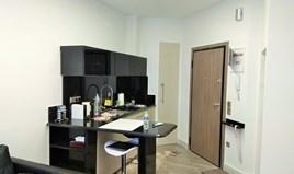 ბინა 42 m² სალონიკში