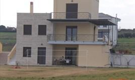 Müstakil ev 200 m² Selanik çevresinde