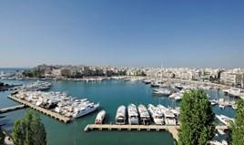 Geschaeft 300 m² in Athen
