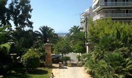 Διαμέρισμα 165 m² στην Αθήνα
