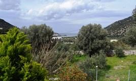 Maison individuelle 215 m² en Crète