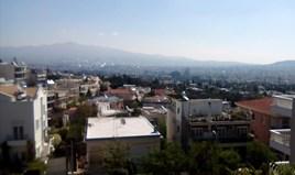 Business 330 m² à Athènes