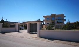 Villa 320 m² à Thessalonique