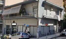 Business 325 m² à Athènes