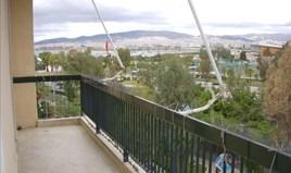 Apartament 94 m² w Atenach