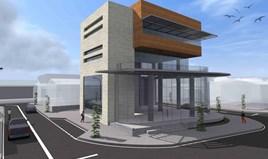 Geschaeft 1242 m² in Paphos