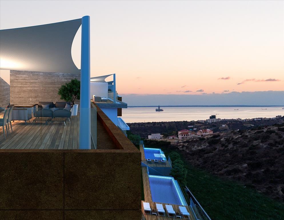 Недвижимость за границей у моря цены дубай отель с горками