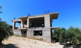 Maison individuelle 360 m² en Crète