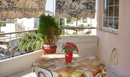 Wohnung 124 m² in Athen