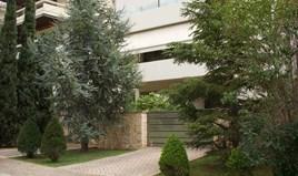 Wohnung 178 m² in Athen