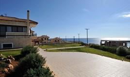 Вилла 250 m² на Крите