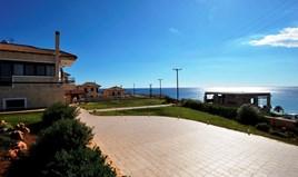 Вилла 325 m² на Крите