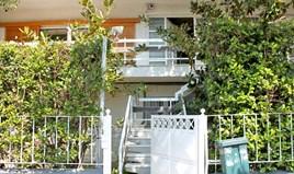 თაუნჰაუსი 250 m² ათენში