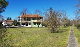 Maison individuelle 200 m² à Kassandra (Chalcidique)
