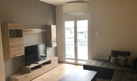 Flat 71 m² in Athens