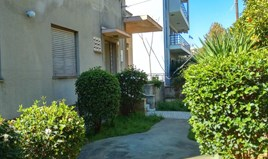 Котедж 168 m² в Афінах
