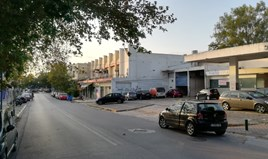 Business 1025 m² in Athens