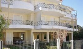 Апартамент 70 m² в Атика