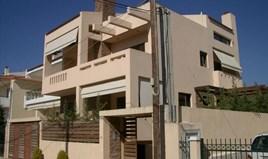 Къща 370 m² в Атина