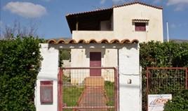 Maisonette 154 m² in Attica