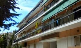 Apartament 70 m² w Atenach