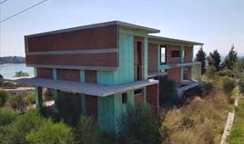 Вилла 300 m² на Ситонии (Халкидики)