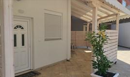 Flat 43 m² in Sithonia, Chalkidiki
